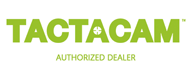 Tactacam 32GBSD 32GB Ultra-Class 10 Micro SD Card with Adaptor