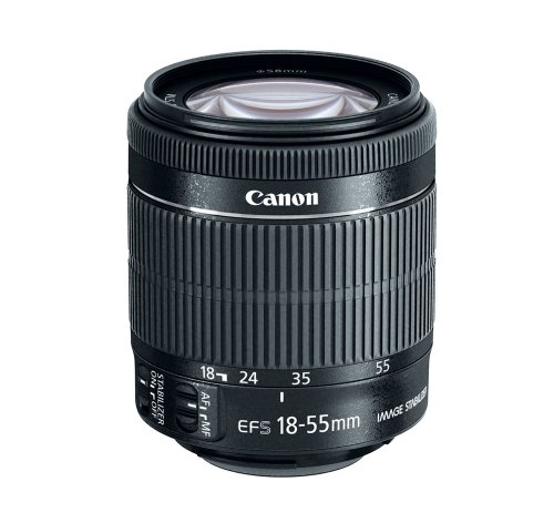 2e306667 5325 44f1 9370 7e589271b4cd - Canon EOS Rebel SL1 18.0 MP CMOS Digital SLR with 18-55mm EF-S IS STM Lens