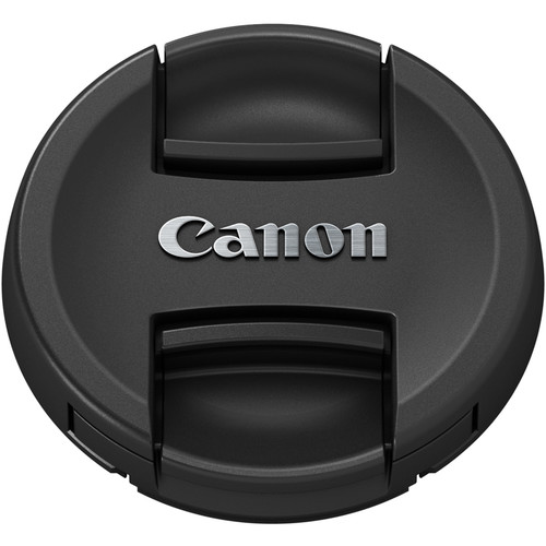 Canon EF 50mm f/1.8 STM Autofocus Lens Brand New